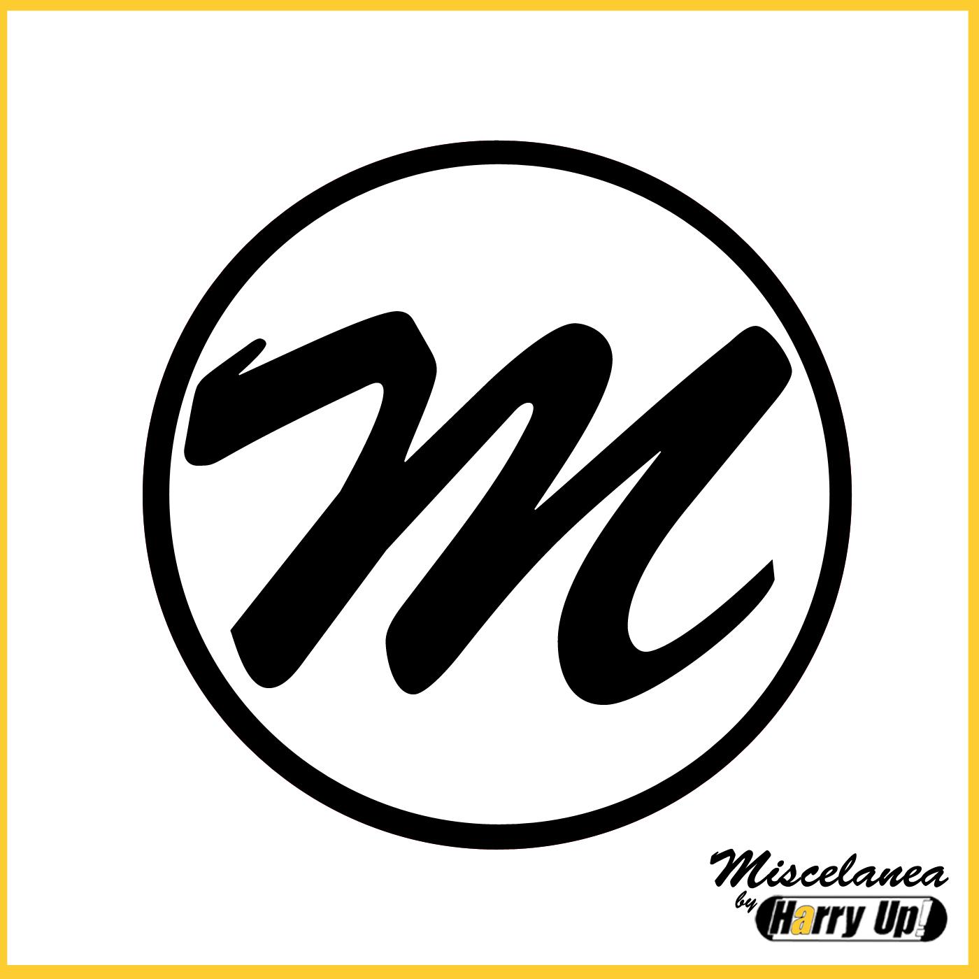 Miscelanea-Cover-BNR amarillo