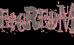 StreetCred Music fix - Copy